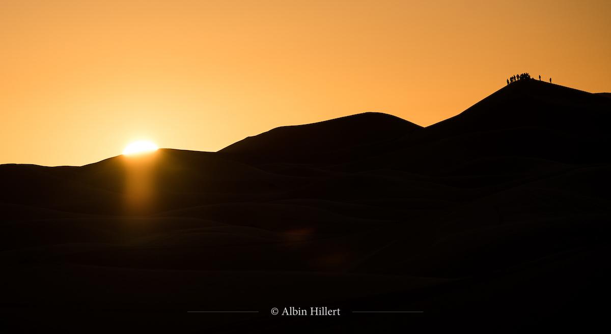 PhotoByAlbinHillert_20180110_AH1_5458
